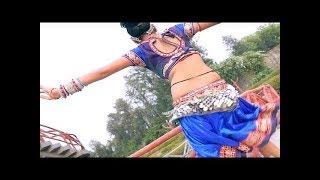 इस नई डांसर का ये जोशीला डांस देखते हि आपका मुड बन जाएगा पुरे राजस्थान मै अभी अभी हुआ वायरल ये गाना