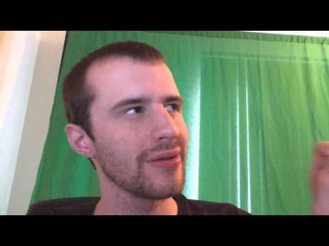 6 Foot 7 Nobodyepic Joel Describes A Tall Guy Problem Tall