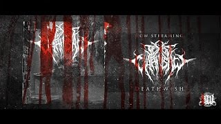 Baixar XTEXAS CHAINSAWX - DEATHWISH [DEBUT SINGLE] (2016) SW EXCLUSIVE