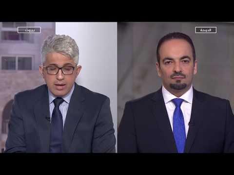 مرآة الصحافة الثانية 21/10/2017  - نشر قبل 2 ساعة