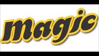 CD MAGIC MIX 1 ANO (COMPLETO + DOWNLOAD)