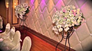 SharGroup ru украшение цветами