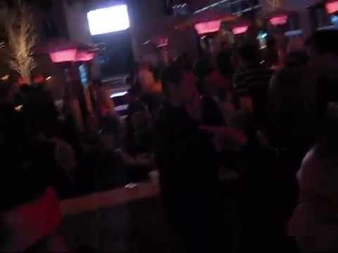 Video Tour of the Kansas City Power and Light