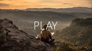 Cover images Alan Walker, K-391 - Play (Lyrics) ft. Tungevaag, Mangoo