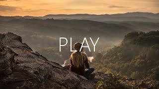 Alan Walker, K-391 - Play (Lyrics) ft. Tungevaag, Mangoo