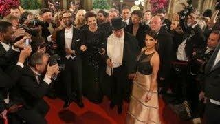 Keeping Kardashians Season Episode Vienna Incidents
