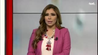 تفاعلكم : طفلة ليبية مصابة بالسرطان تقطع البحر بحثا عن علاج