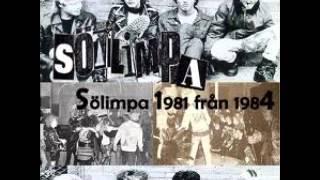Sötlimpa - 1981 - 1984