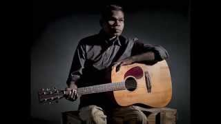 Gurrumul Interview on NPR for All Things Considered
