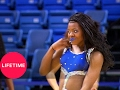 Bring It!: Stand Battle: Dancing Dolls vs. Southern Royalettes, Part 1 (S2, E22)