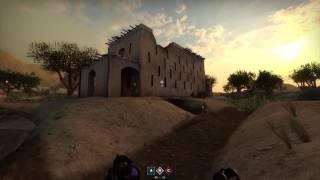 Insurgency gameplay ita - test nuovo gioco e commenti idioti in diretta