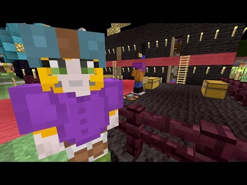 Minecraft Xbox - Fashion Sense [394]