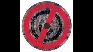 PROFESSOR SKANK - Save The Music - www.anticopyrightgr.blogspot.com/ - FREE DOWNLOAD