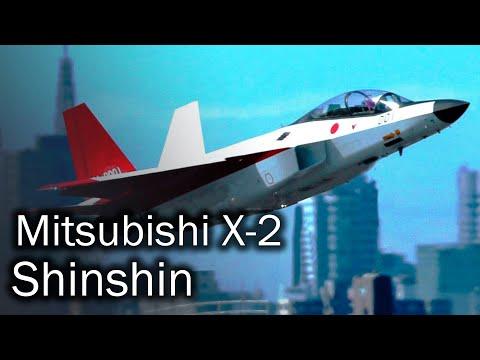 Modern Japanese Military - cover