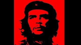 Че Гевара Легенда революций