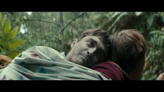 Swiss Army Man - Trailer