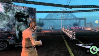 Postal 3 PC Gameplay 1080P