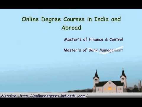 The Benefits of Online Education from YouTube · Duration:  2 minutes 46 seconds
