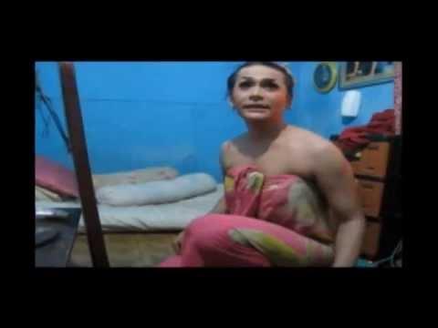 shemale indonesia taman lawang