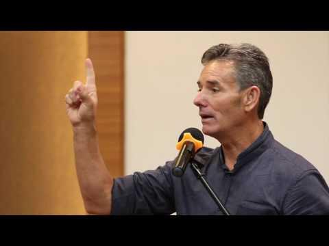 Worship Seminar by Bob Fitts (3)