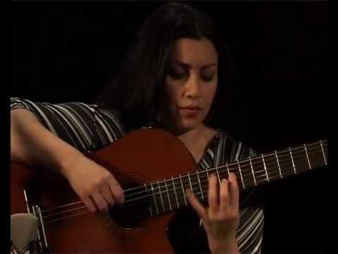 Duo Filon - Silbando