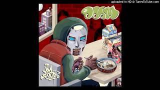 Odd Beers (MF Doom x Tyler, The Creator)