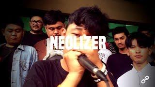 INDONESIAN BEATBOX CYPHER  |  Werewolf Beatbox Championship 🇵🇭x🇮🇩 MP3