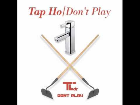 Download TC - Tap Ho VIP Mp3 Download MP3