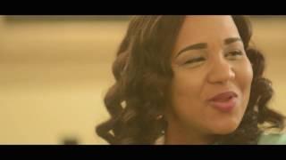 Alba Pantaleón - Ave María [Video Oficial]