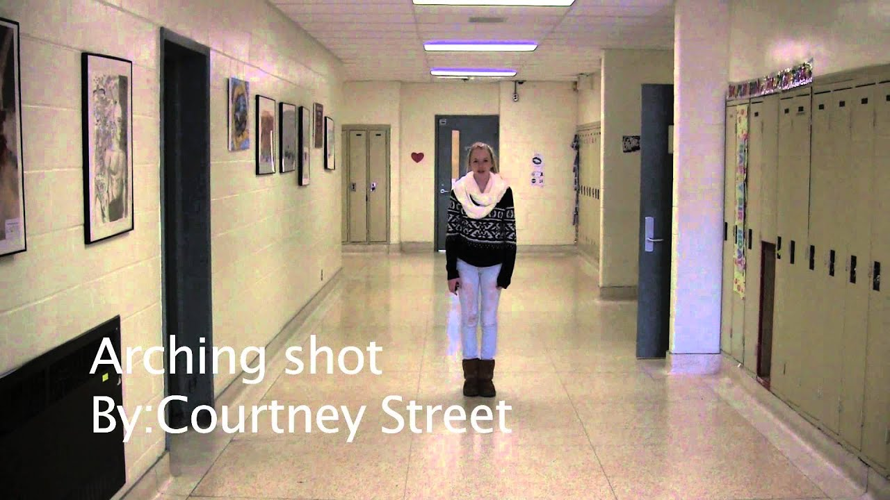 Download sybels and courtney shots vid