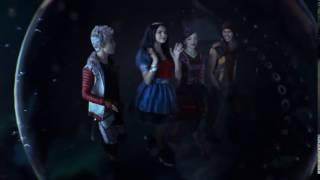 Descendants 2 - Teaser Trailer - Disney Channel Original Movie