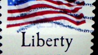 """Victor Military Band:  """"Liberty Forever!""""  (1918)"""