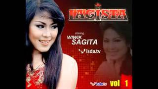 Lagista Vol 1 Full Album