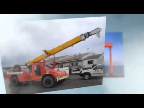 Crane Operator Course Sydney