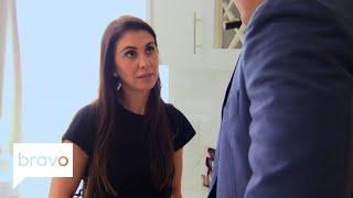 Million Dollar Listing NY: Emilia And Ryan Are Moving To Brooklyn! (Season 7, Episode 9) | Bravo