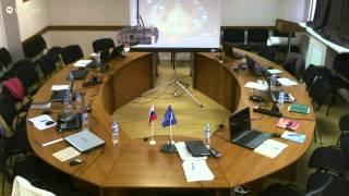 Брянск Обучение экономистов Поток 2 День 4