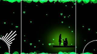 Jadi Mana Bhangibara Thila _  New Odia Sad Song_Dj Suvo Mix S.P_Music.mp3
