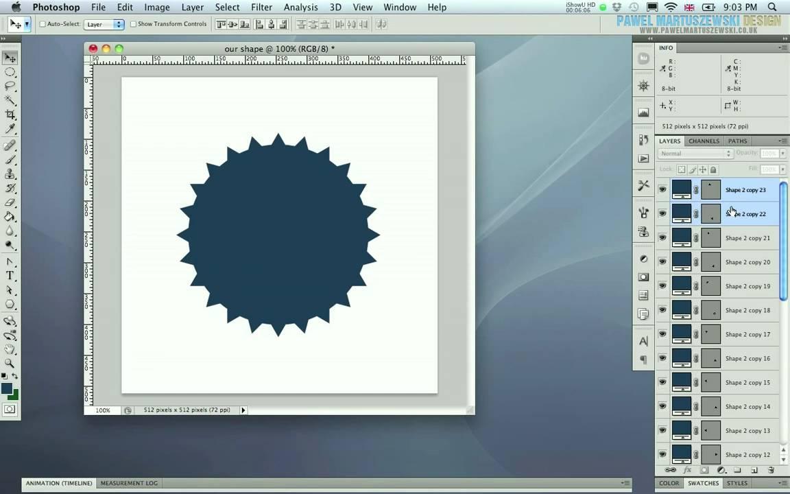 create pdf from multiple jpg