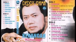 Deddy Irama / Kenangan