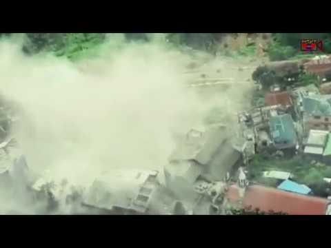 Pi B Sairengi In Chim||VAWMKHAWM||Dt.29.6.2018