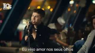 Repeat youtube video Hot Chelle Rae - Don't Say Goodnight (Legendado/tradução) [HD]