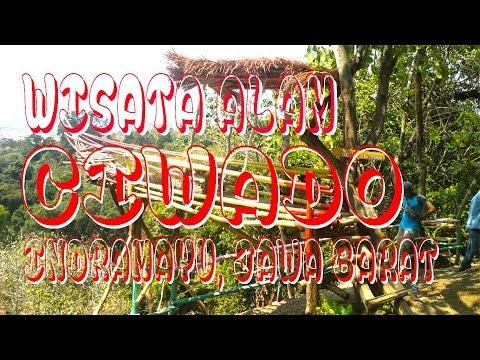 wisata-alam-bukit-ciwado,-indramayu-jawa-barat