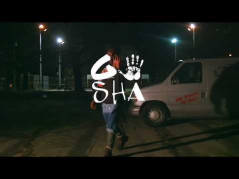 G5 SHA - DEEP COVER {freestyle}