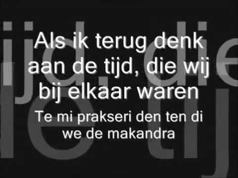 Adjossi - Max Nijman