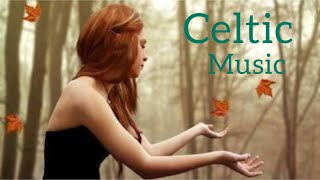 The Best Celtic Mystique Music for Deep Relaxation by E. F.  Cortese.