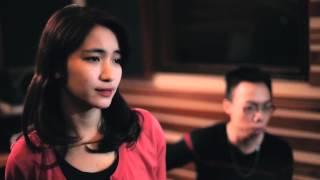Cơn Mưa Ngang qua MTP  acoustic Cover    Hòa Minzy ft Tùng Acoustic, Drum Týt Nguyễn