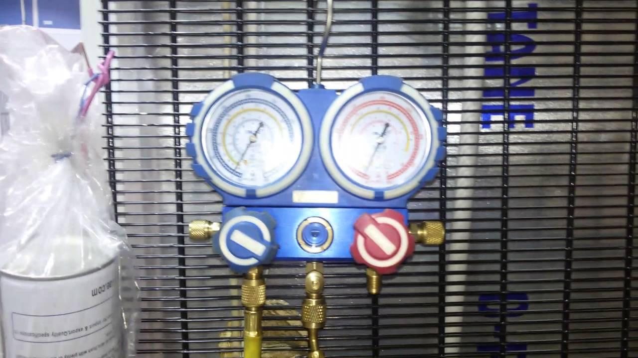 Каталог балонов с газом фреон / хладон по конкурентным ценам в москве,. Купить купить в 1 клик. Фреон / хладон r404a 1,2кг. 0 руб. Под заказ 1-2 дня.