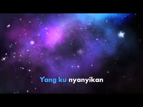 Melayani Dengan Hati   Vocal by Dewi Guna   Written by Erisanto