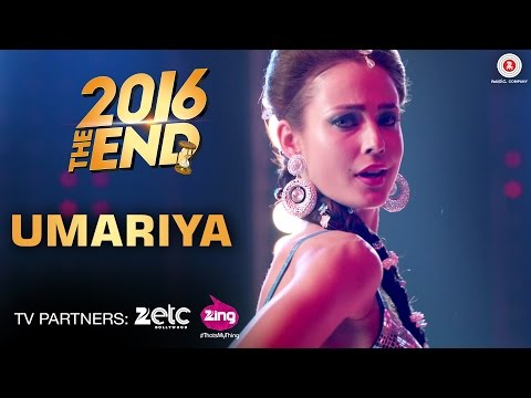 Umariya - 2016 The End | Divyendu Sharma,...