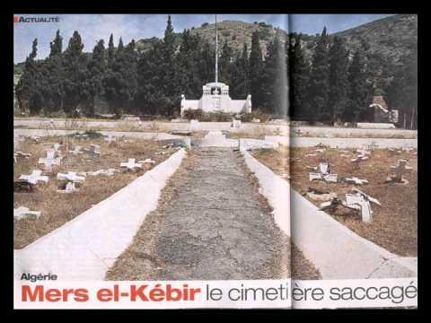 mers el Kébir AG 200056.wmv
